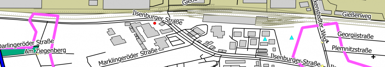 BreitbandZentrum Harz
